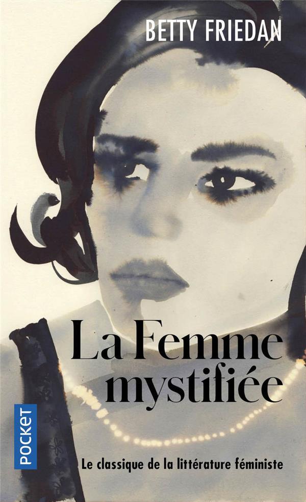 LA FEMME MYSTIFIEE