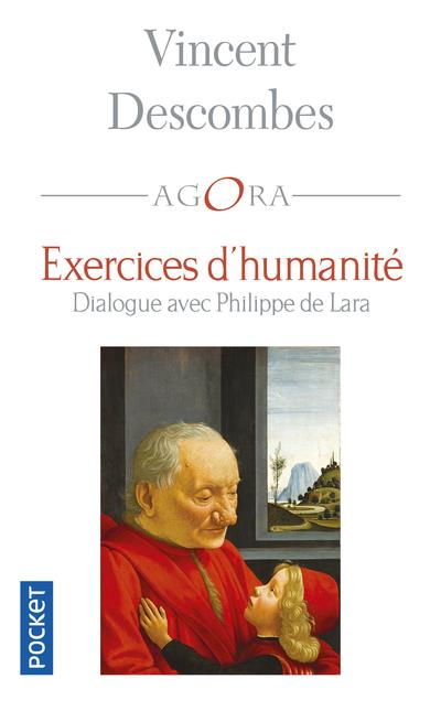 EXERCICES D'HUMANITE
