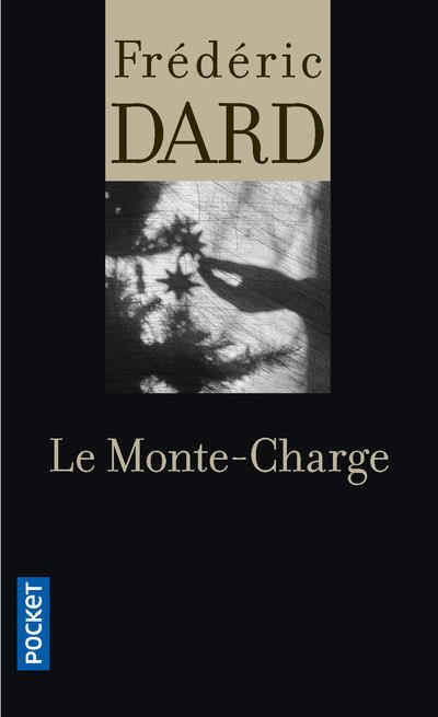 LE MONTE-CHARGE - VOL14 DARD, FREDERIC POCKET