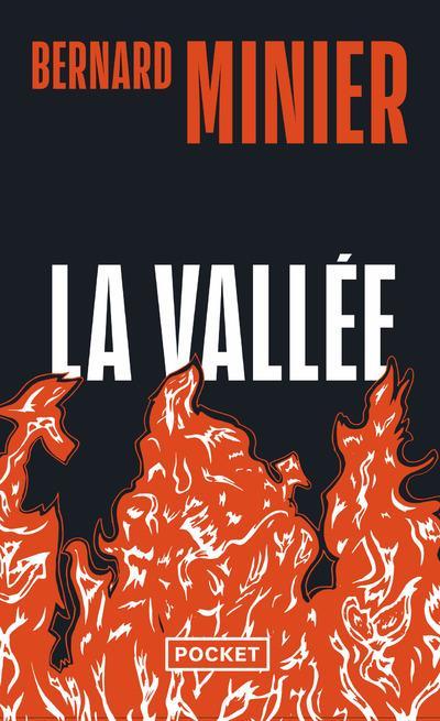 LA VALLEE MINIER, BERNARD POCKET