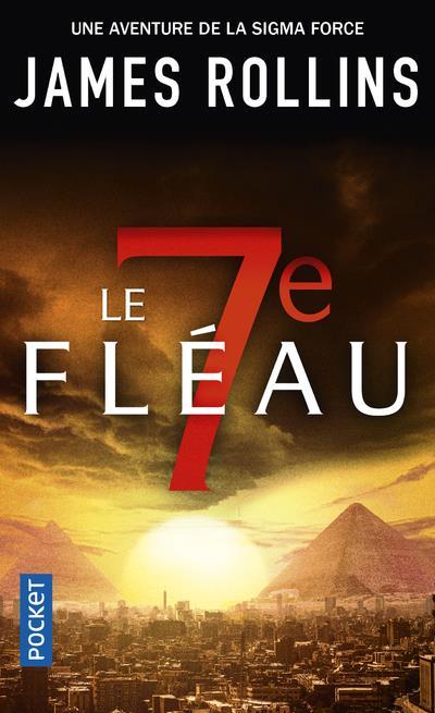 LE 7E FLEAU