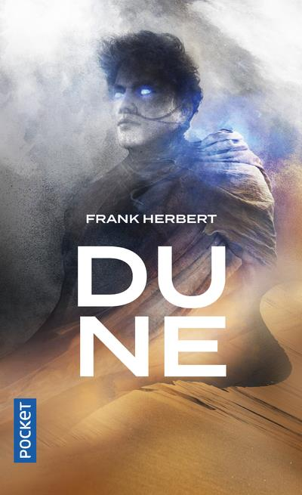DUNE - TOME 1 HERBERT, FRANK POCKET