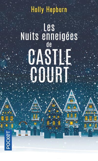 LES NUITS ENNEIGEES DE CASTLE COURT HEPBURN, HOLLY POCKET
