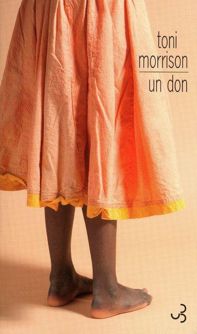 UN DON