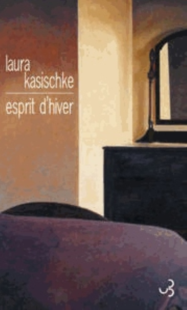 ESPRIT D'HIVER