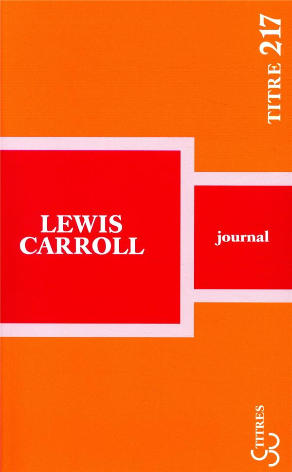 https://webservice-livre.tmic-ellipses.com/couverture/9782267031386.jpg CARROLL, LEWIS BOURGOIS