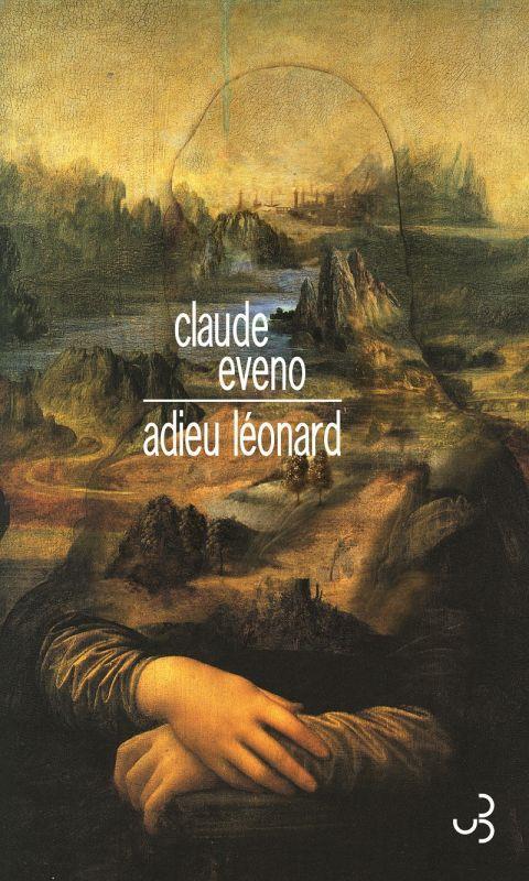 ADIEU LEONARD