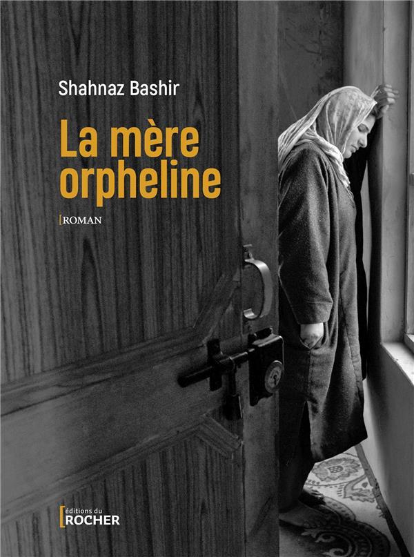 LA MERE ORPHELINE