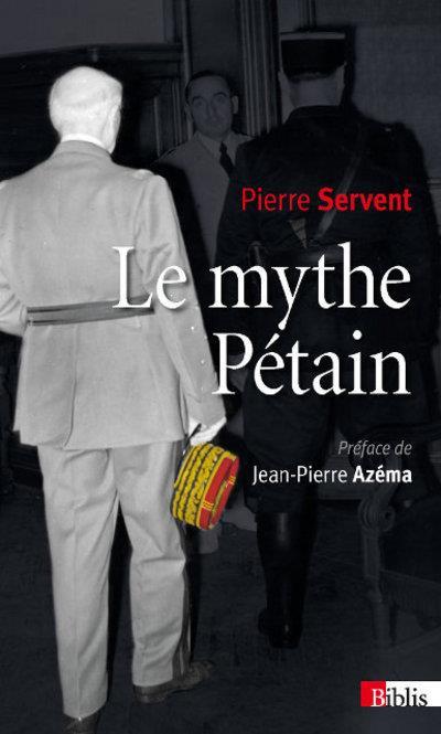LE MYTHE PETAIN
