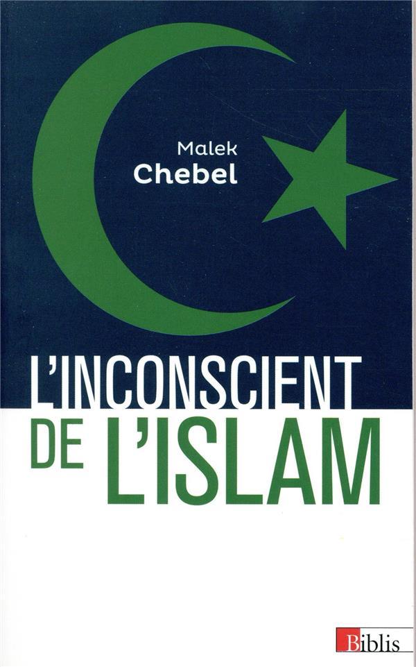 L'INCONSCIENT DE L'ISLAM  CNRS