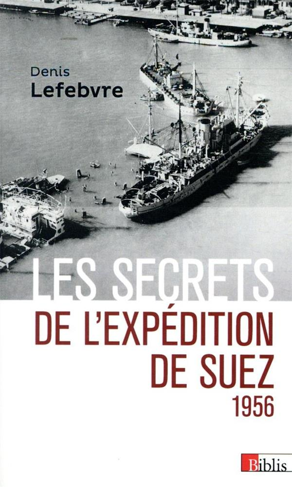 https://webservice-livre.tmic-ellipses.com/couverture/9782271125200.jpg LEFEBVRE, DENIS CNRS