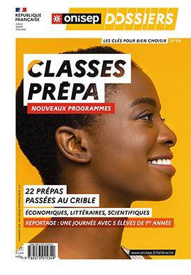 CLASSES PREPA (EDITION 20202021)