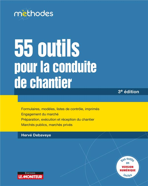 https://webservice-livre.tmic-ellipses.com/couverture/9782281143751.jpg  ARGUS