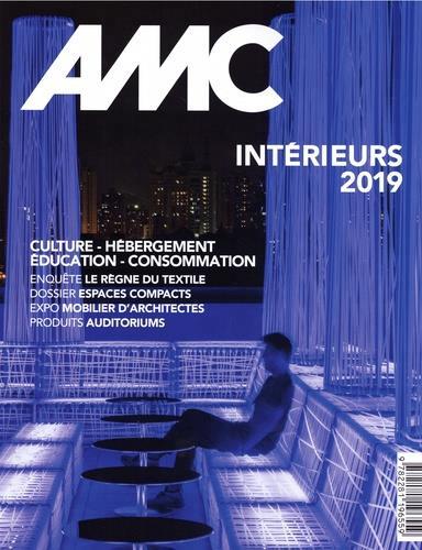 AMC N 279 JUINJUILLET 2019