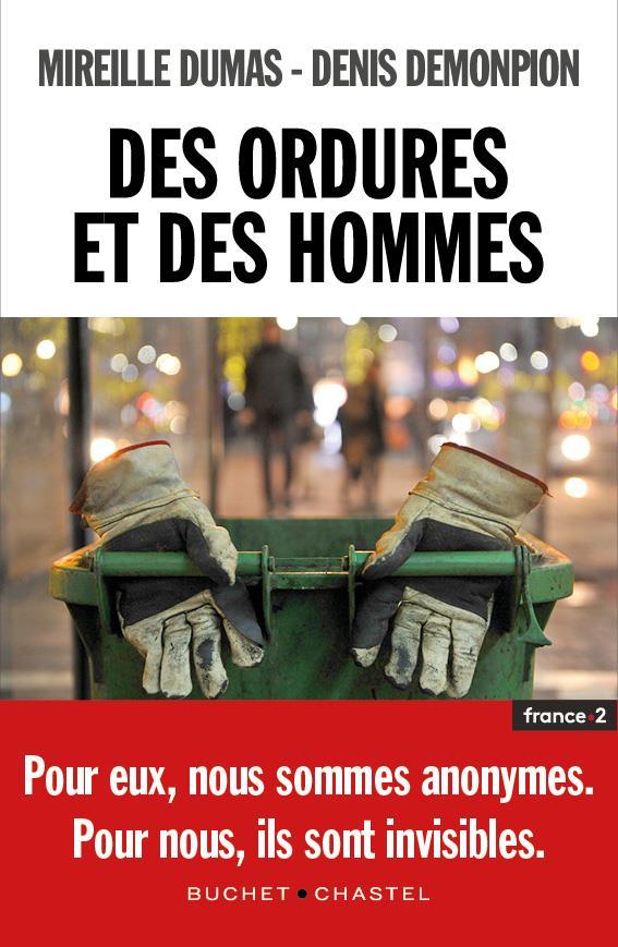 DES ORDURES ET DES HOMMES