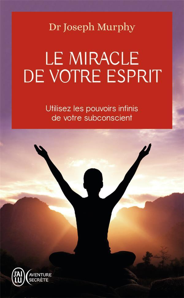 https://webservice-livre.tmic-ellipses.com/couverture/9782290038956.jpg MURPHY DR. JOSEPH J'AI LU