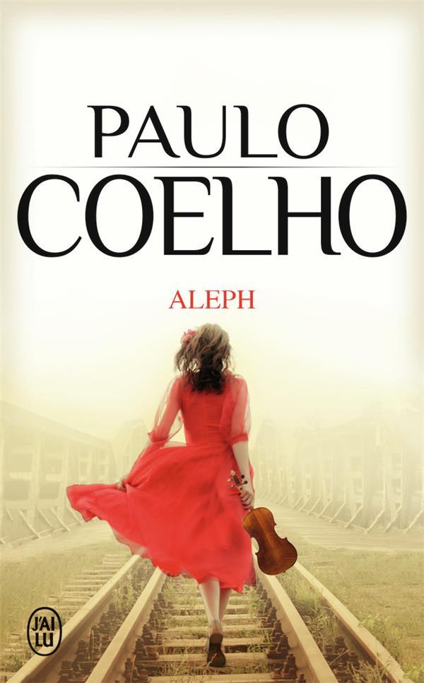 ALEPH COELHO PAULO J-AI LU