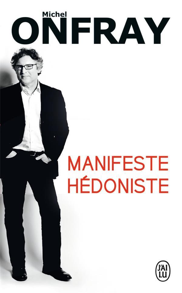 Manifeste hédoniste