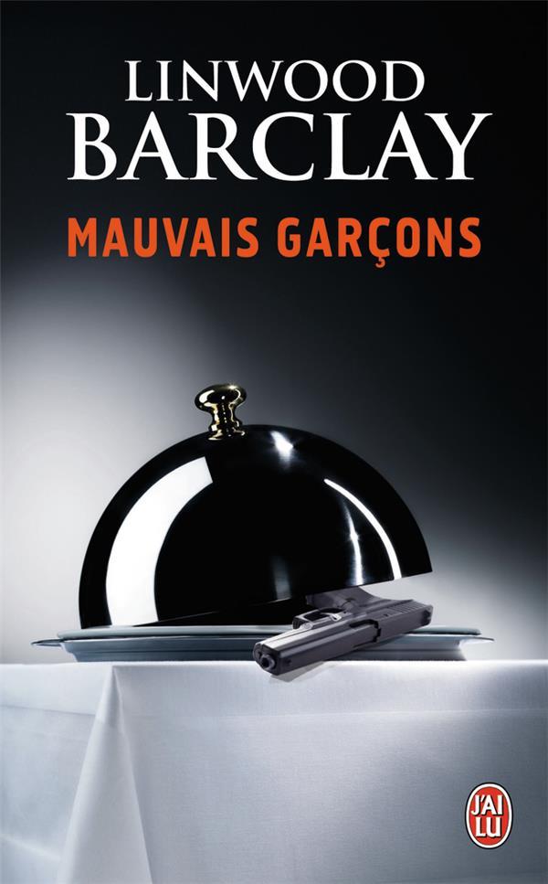 MAUVAIS GARCONS