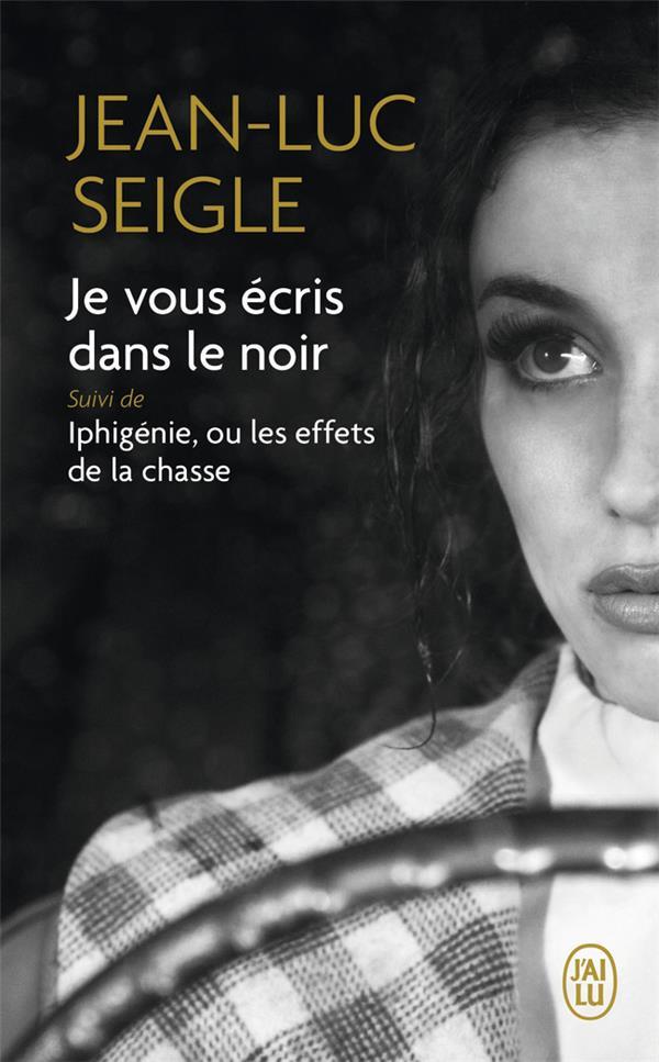 https://webservice-livre.tmic-ellipses.com/couverture/9782290123461.jpg Seigle Jean-Luc J'ai lu