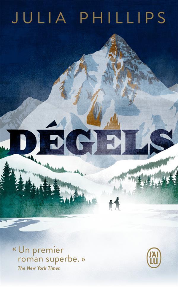 DEGELS