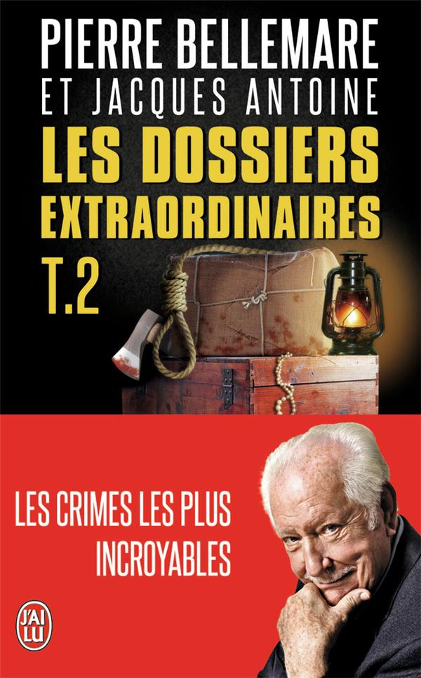 https://webservice-livre.tmic-ellipses.com/couverture/9782290306963.jpg BELLEMARE, PIERRE  J'AI LU