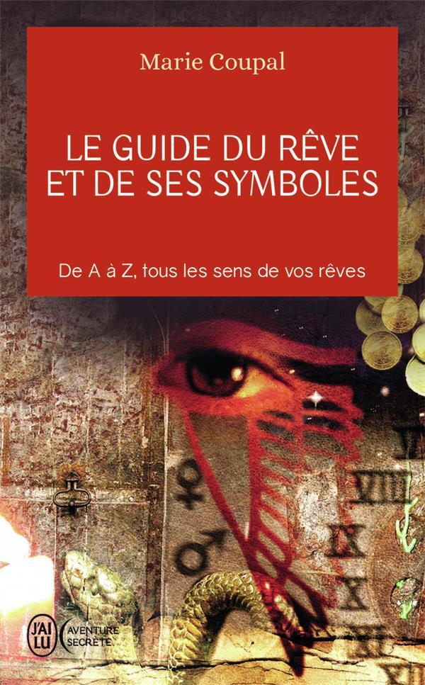 https://webservice-livre.tmic-ellipses.com/couverture/9782290339671.jpg COUPAL, MARIE J'AI LU