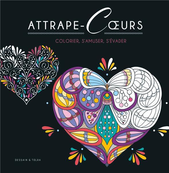 ATTRAPE-COEURS