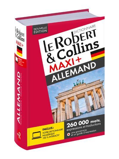https://webservice-livre.tmic-ellipses.com/couverture/9782321013525.jpg COLLECTIF LE ROBERT