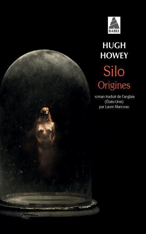 SILO ORIGINES BABEL 1352