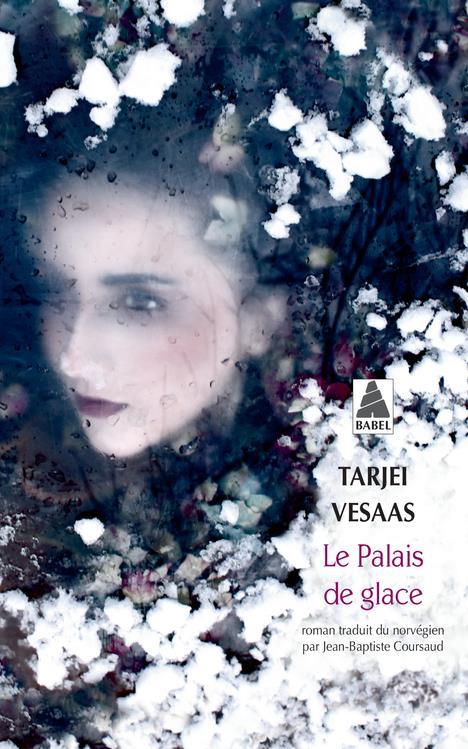 PALAIS DE GLACE (BABEL)