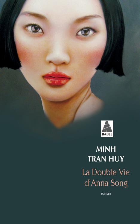 LA DOUBLE VIE D'ANNA SONG