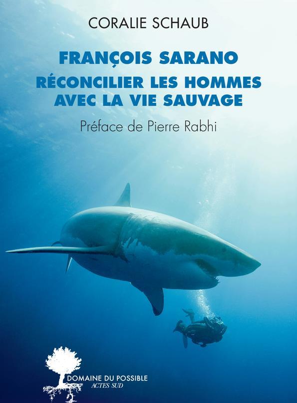 MANIFESTE POUR L'OCEAN ET L'HUMANISME     POUR QU'HOMO DEVIENNE SAPIENS