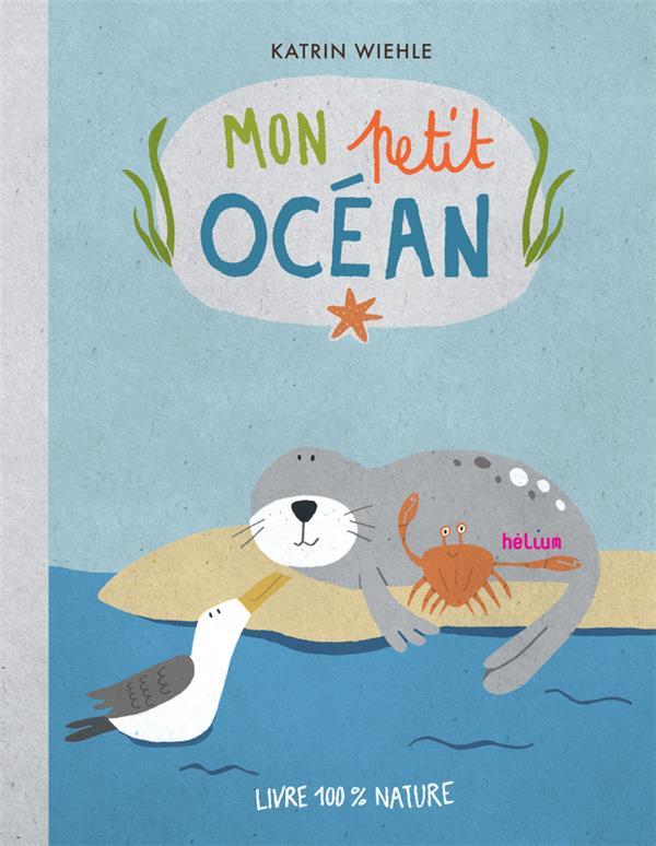 MON PETIT OCEAN