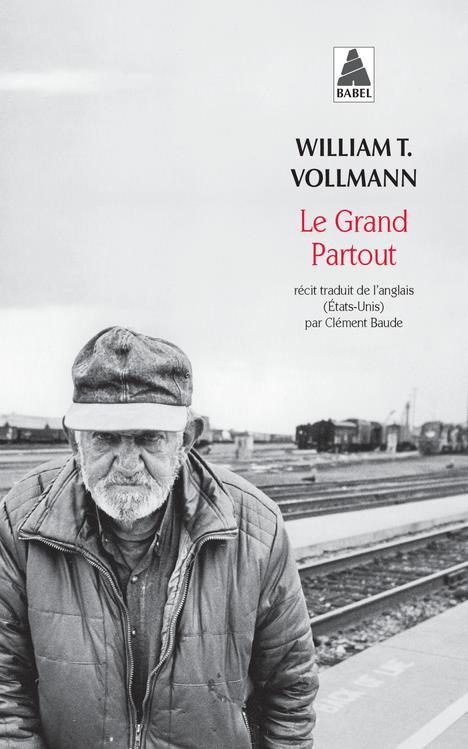 LE GRAND PARTOUT