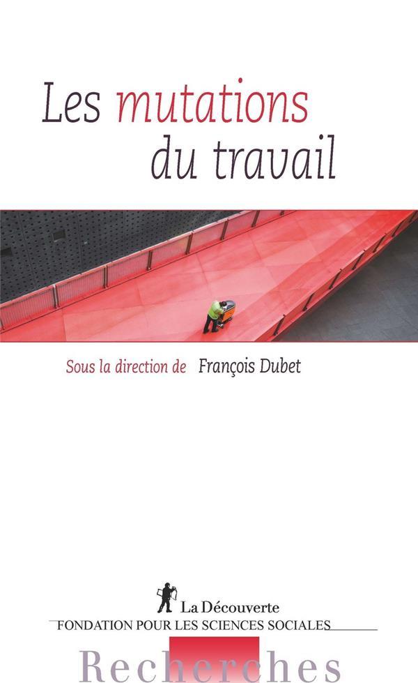http://webservice_livre.tmic-ellipses.com/couverture/9782348037498.jpg DUBET, FRANCOIS  LA DECOUVERTE
