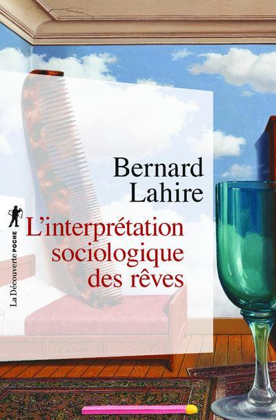 L'INTERPRETATION SOCIOLOGIQUE DES REVES
