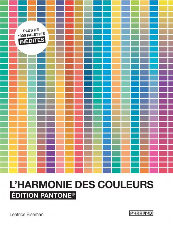 https://webservice-livre.tmic-ellipses.com/couverture/9782350174228.jpg  PYRAMYD