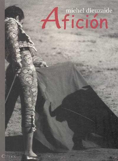 AFICION DIEUZAIDE/MICHEL CAIRN