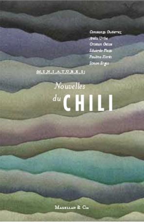 NOUVELLES DE CHILI