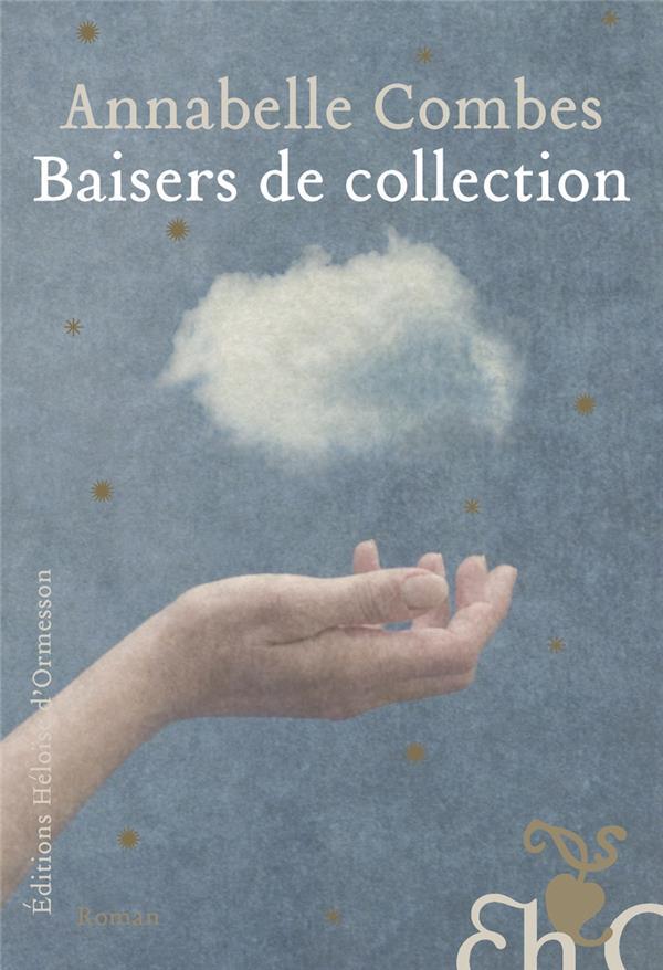BAISERS DE COLLECTION COMBES ANNABELLE NC