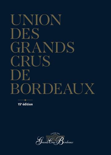 UNION DES GRANDS CRUS DE BORDEAUX (GB)