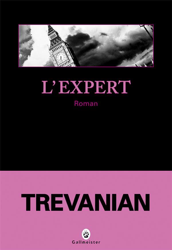 L EXPERT