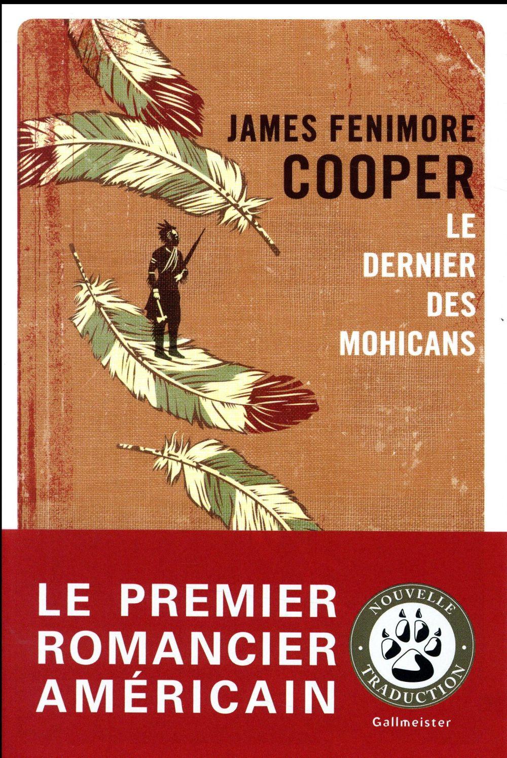 https://webservice-livre.tmic-ellipses.com/couverture/9782351786246.jpg Cooper James Fenimore Gallmeister