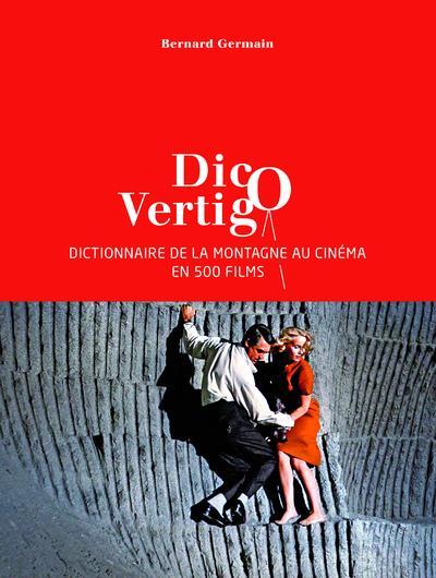 DICO VERTIGO - DICTIONNAIRE DE