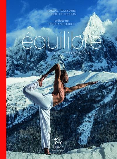 https://webservice-livre.tmic-ellipses.com/couverture/9782352212737.jpg TOURNAIRE/TOURRIS GUERIN