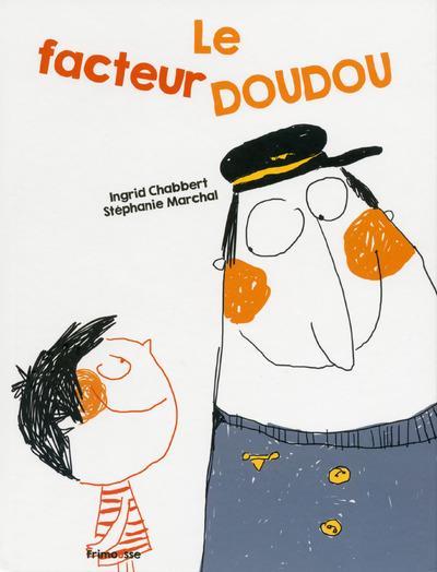 LE FACTEUR DOUDOU