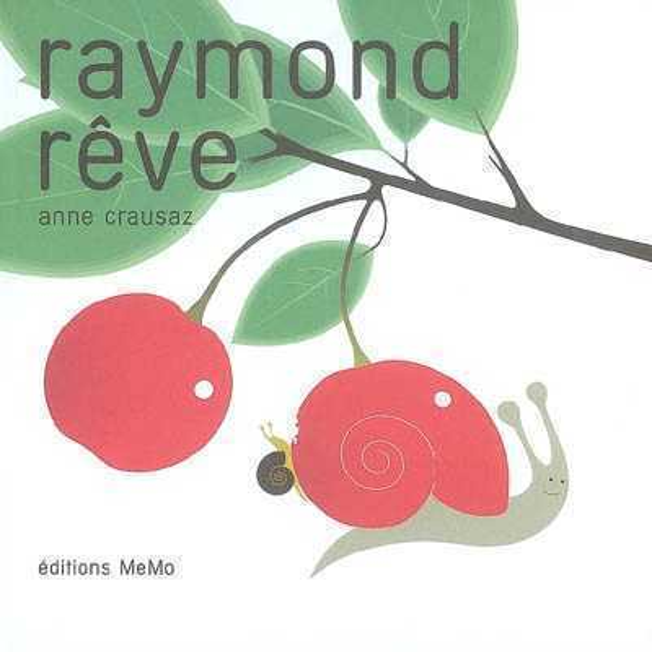 RAYMOND REVE