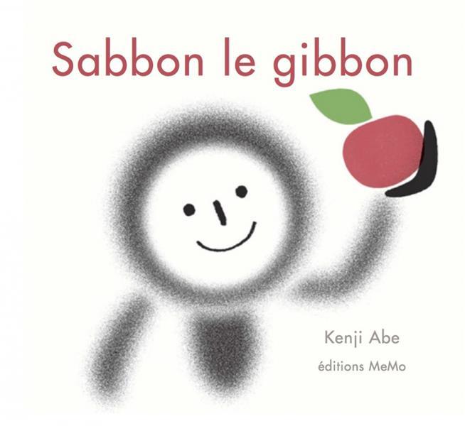 SABBON LE GIBBON ABE, KENJI MEMO