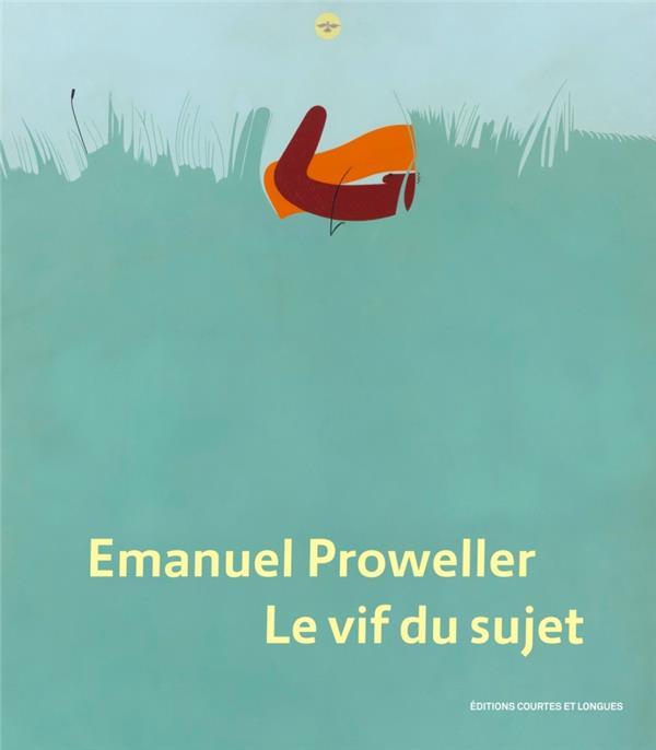 PROWELLER, LE VIF DU SUJET FRANCBLIN/BRAMI COURTES LONGUES
